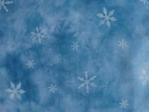 Bliss-Serendipity w/ snowflakes #181528