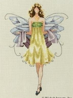 Daisy Pixie Couture Collection | Nora Corbett Designs