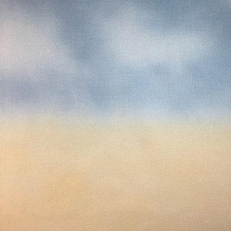 Beach | Aida | HLC