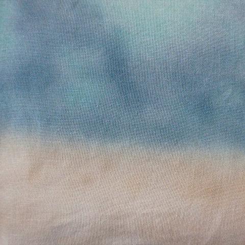 Seabed | Hardanger | HLC
