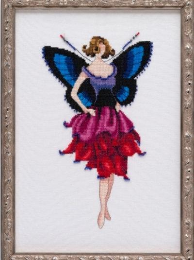 Anenome Pixie Blossom Collection | Nora Corbett Designs