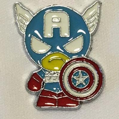 Captain America | Needle Minder