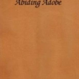 Abiding Adobe   Linen   Silkweaver Fabrics