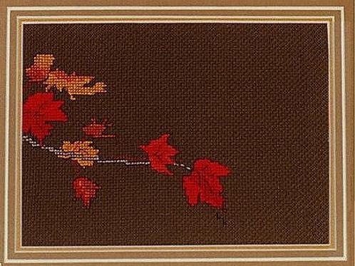 Canadian Maple Leaf | Northern Pine Designs