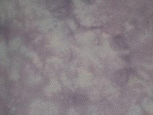 Angelic | Evenweave | Under The Sea Fabrics