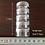 Thumbnail: Cylinder Bead Case