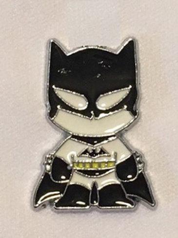Batman | Needle Minder