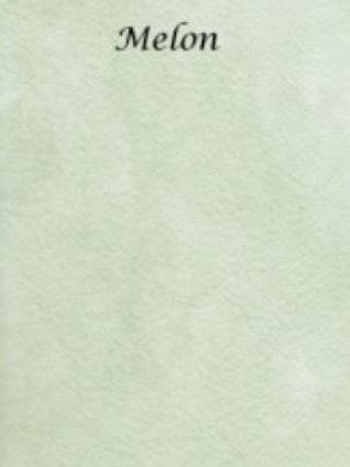 Melon | Hardanger | Silkweaver Fabric