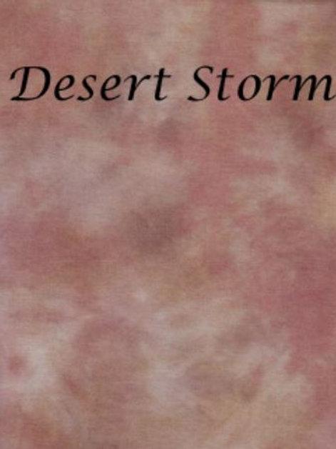 Desert Storm | Aida | Silkweaver Fabrics