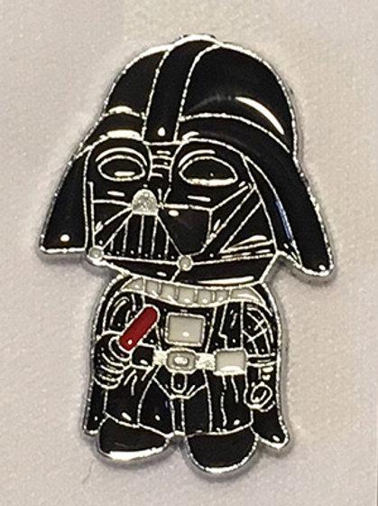 Darth Vader | Needle Minder