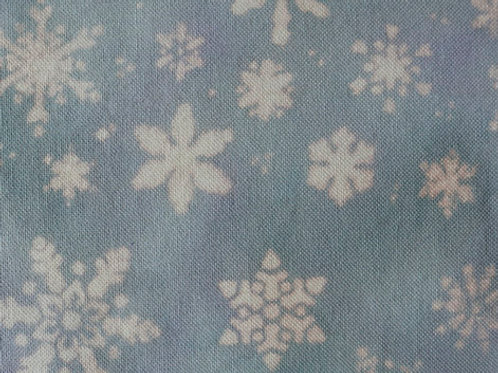 Bliss-Serendipity w/ snowflakes #181525