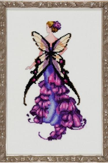 Snapdragon Pixie Blossom Collection | Nora Corbett Designs