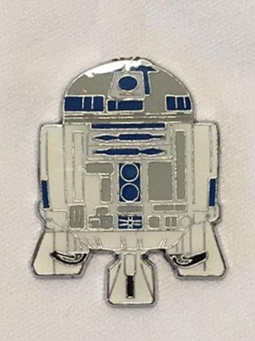 R2-D2   Needle Minder