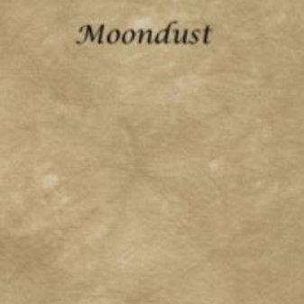 Moondust   Aida   Silkweaver Fabrics