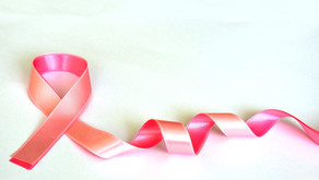Triple Negative Breast Cancer Awareness Day