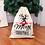 Thumbnail: Christmas Gift Bag