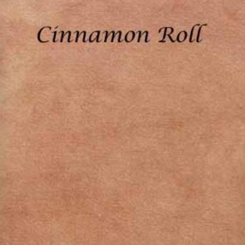 Cinnamon Roll | Aida | Silkweaver Fabrics
