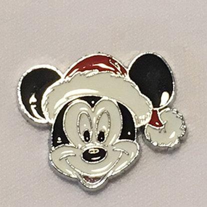 Christmas Mickey | Needle Minder