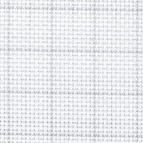 Easy Count Grid (White) | Zweigart