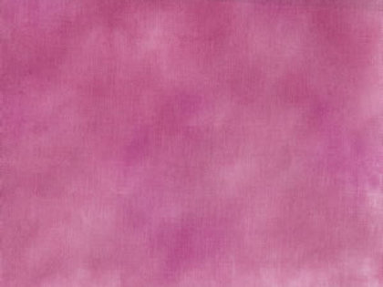 Lambrusco | Linen | Crossed Wing Collection