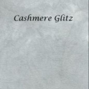 Cashmere Glitz | Hardanger | Silkweaver Fabric