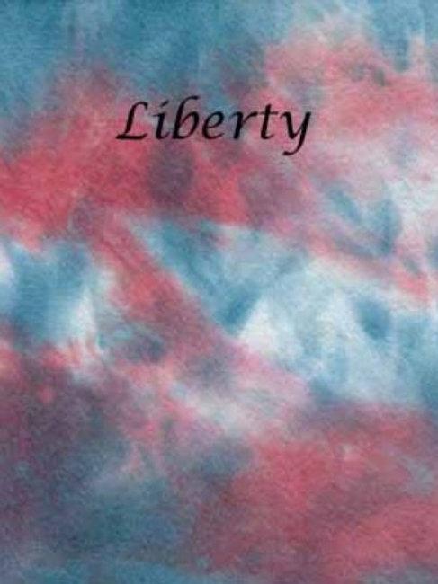 Liberty | Aida | Silkweaver Fabrics