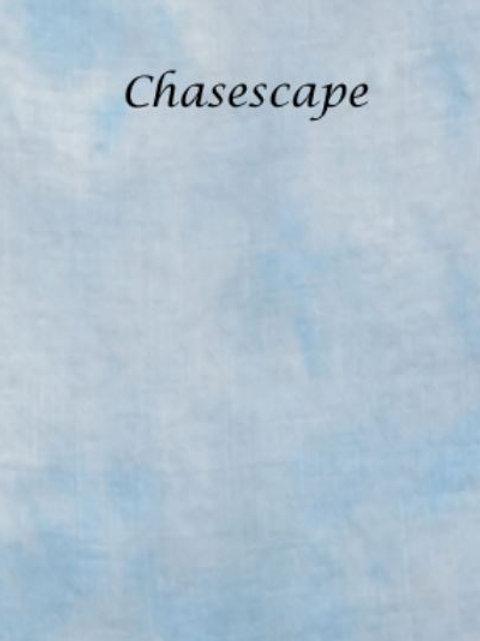 Chasescape | Linen | Silkweaver Fabrics