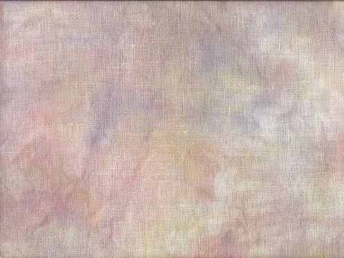 Melody   Evenweave   Fabrics by Stephanie