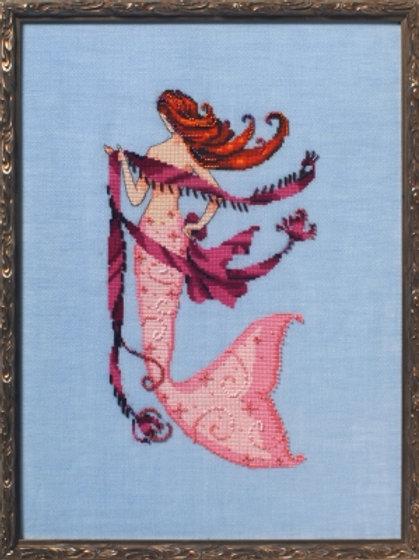 Solo Tua La Petite Mermaids Collection | Nora Corbett Designs