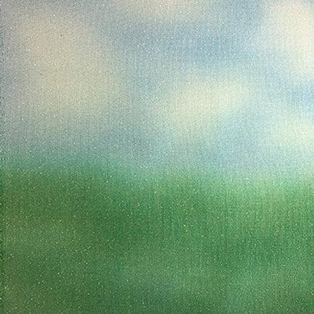 Spring | Hardanger | HLC