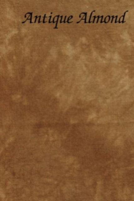 Antique Almond | Hardanger | Silkweaver Fabric