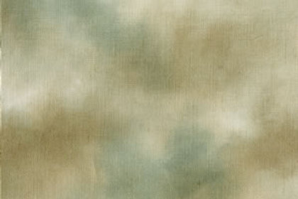 Bayou   Linen   Crossed Wing Collection