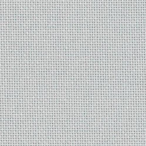Wichelt | Jobelan Aida (white)