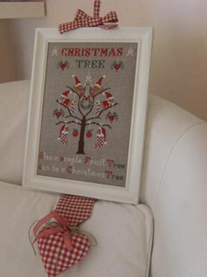 Christmas Tree | Cuore E Batticuore