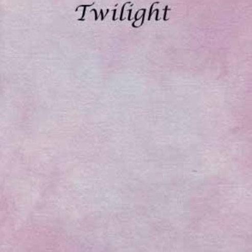 Twilight | Linen | Silkweaver Fabrics