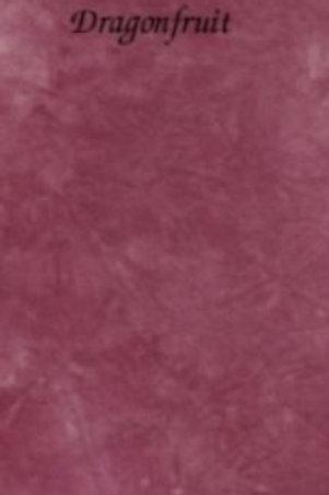 Dragonfruit | Aida | Silkweaver Fabrics