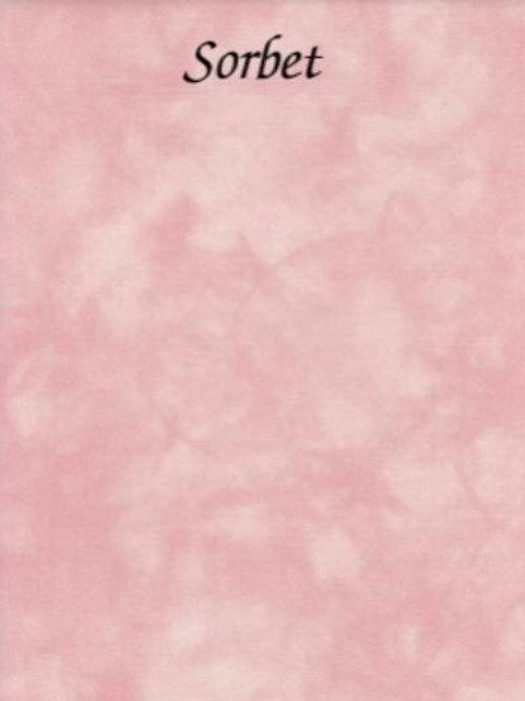 Sorbet | Linen | Silkweaver Fabrics