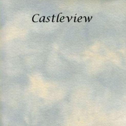 Castleview | Linen | Silkweaver Fabrics