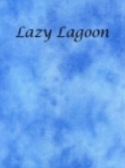 Lazy Lagoon   Linen   Silkweaver Fabrics