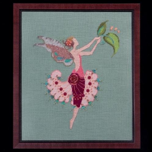 Melody Muse Collection Nora Corbett Designs