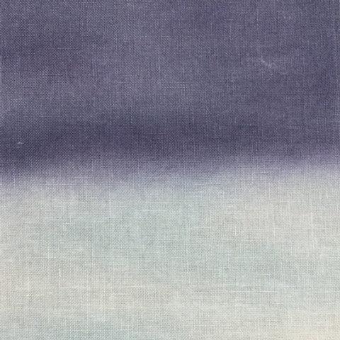 Winter | Hardanger | HLC