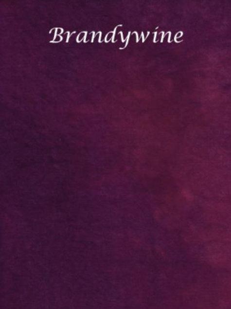 Brandywine | Aida | Silkweaver Fabrics