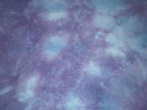 Midsummer Night | Evenweave | Under The Sea Fabrics