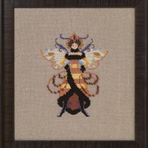 Miss Honey Bee | Nora Corbett Designs