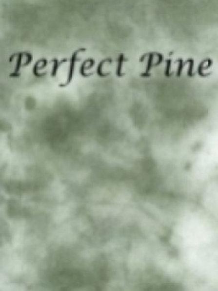 Perfect Pine | Linen | Silkweaver Fabrics