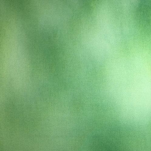 Irish Mist | Hardanger | HLC