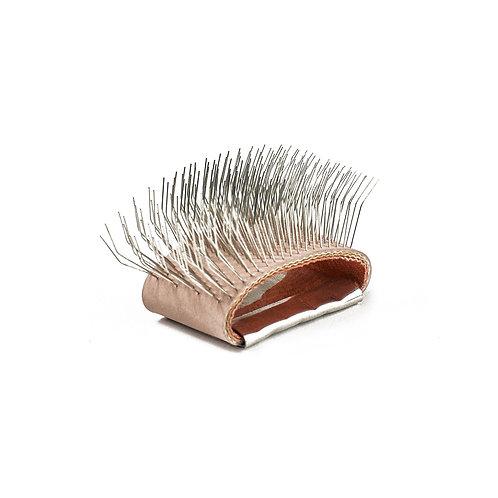 Bunka Brush