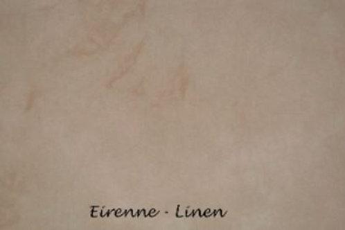 Eirenne | Linen | Under The Sea Fabrics