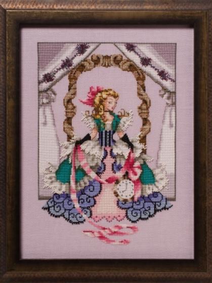 Alice | Mirabilia Designs