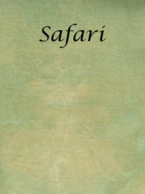 Safari   Linen   Silkweaver Fabrics